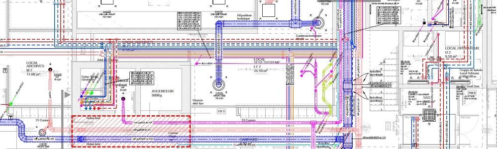 business plan batiment pdf